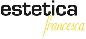 estetica-francesca-logo-centrale